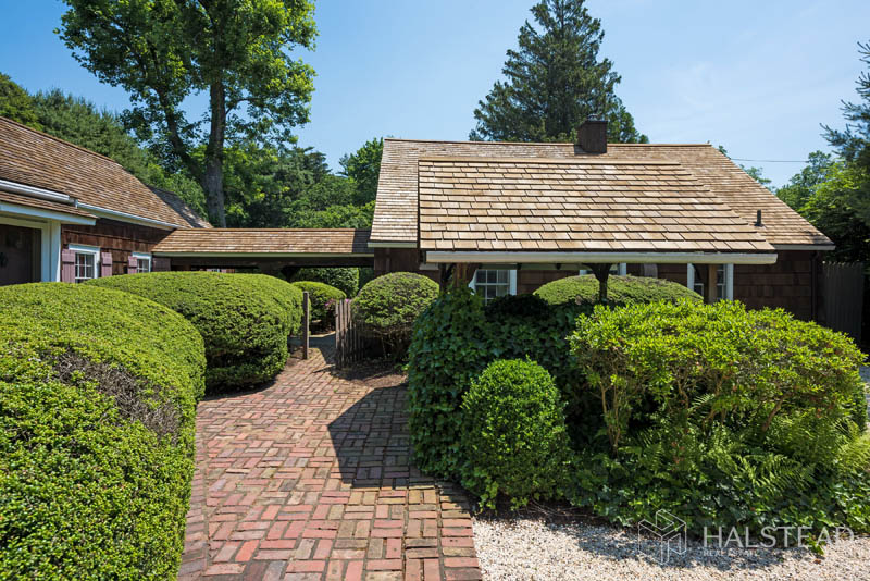 258 Hollow Tree Ridge Road, Darien, Connecticut, 06820, $1,695,000, Property For Sale, Halstead Real Estate, Photo 20