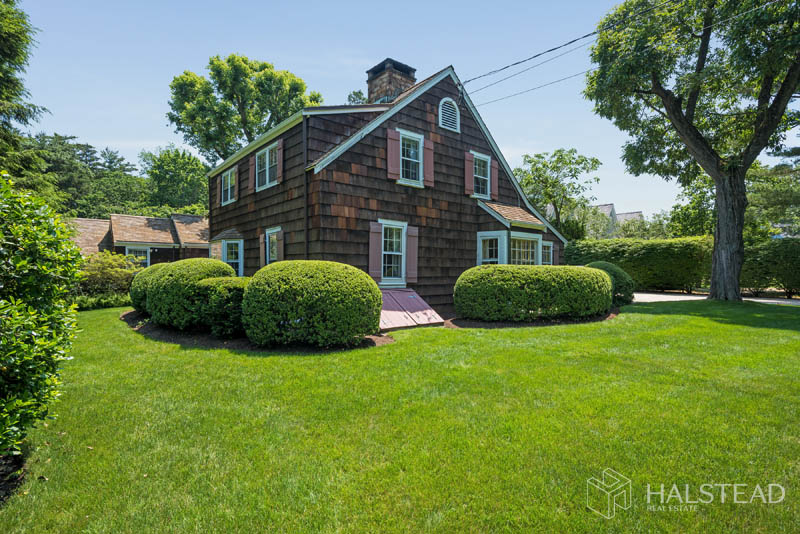 258 Hollow Tree Ridge Road, Darien, Connecticut, 06820, $1,695,000, Property For Sale, Halstead Real Estate, Photo 21