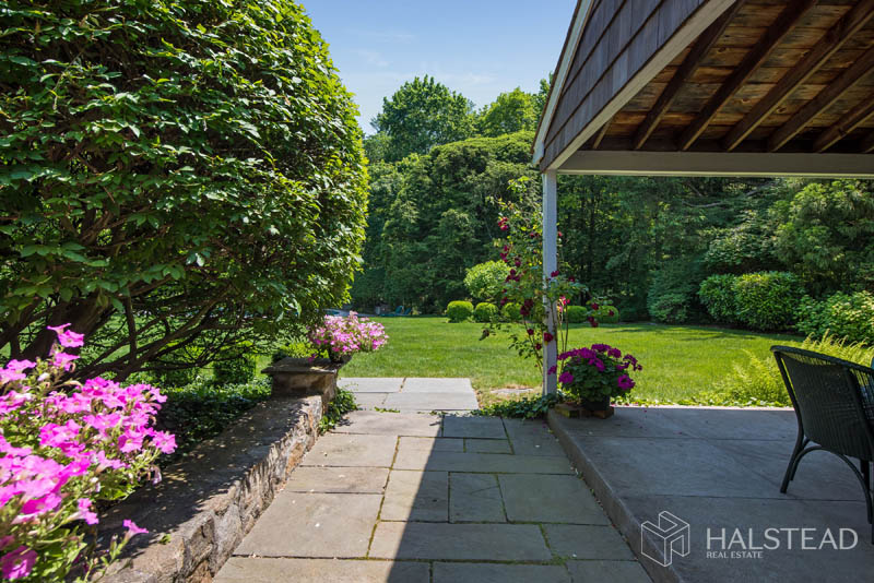 258 Hollow Tree Ridge Road, Darien, Connecticut, 06820, $1,695,000, Property For Sale, Halstead Real Estate, Photo 22