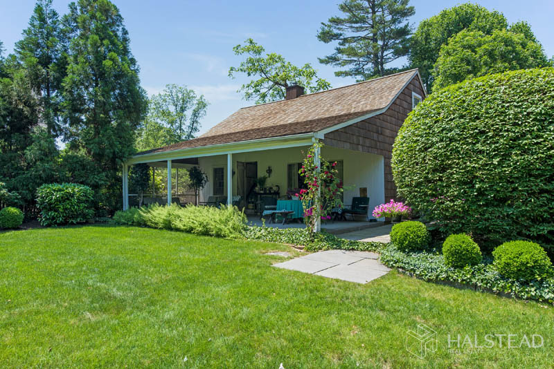 258 Hollow Tree Ridge Road, Darien, Connecticut, 06820, $1,695,000, Property For Sale, Halstead Real Estate, Photo 23