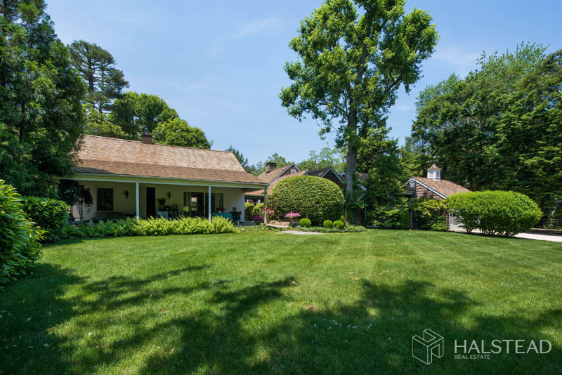 258 Hollow Tree Ridge Road, Darien, Connecticut, 06820, $1,695,000, Property For Sale, Halstead Real Estate, Photo 24
