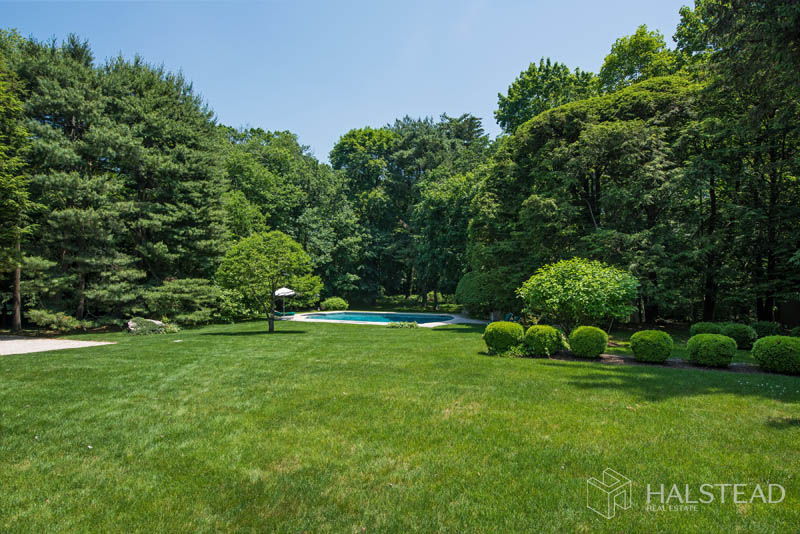 258 Hollow Tree Ridge Road, Darien, Connecticut, 06820, $1,695,000, Property For Sale, Halstead Real Estate, Photo 25