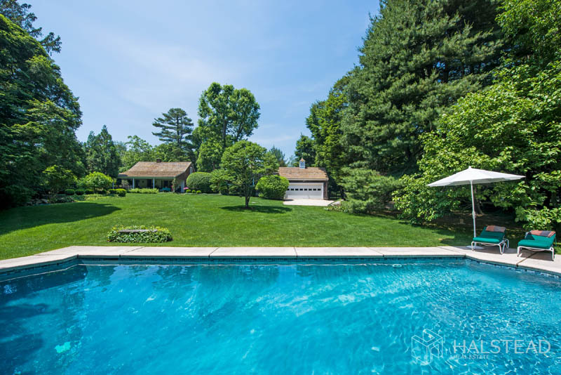 258 Hollow Tree Ridge Road, Darien, Connecticut, 06820, $1,695,000, Property For Sale, Halstead Real Estate, Photo 27