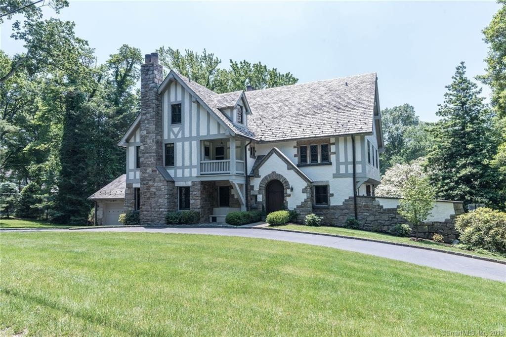 Delightful Open House Today: 5/26, 1:00   3:00 1 Of 25 $3,295,000