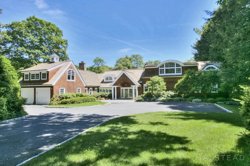 Just Listed Properties Halstead