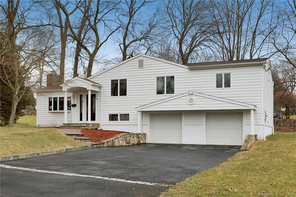 Open House Today: 5/13, 2:00   4:00 1 Of 20 $619,900