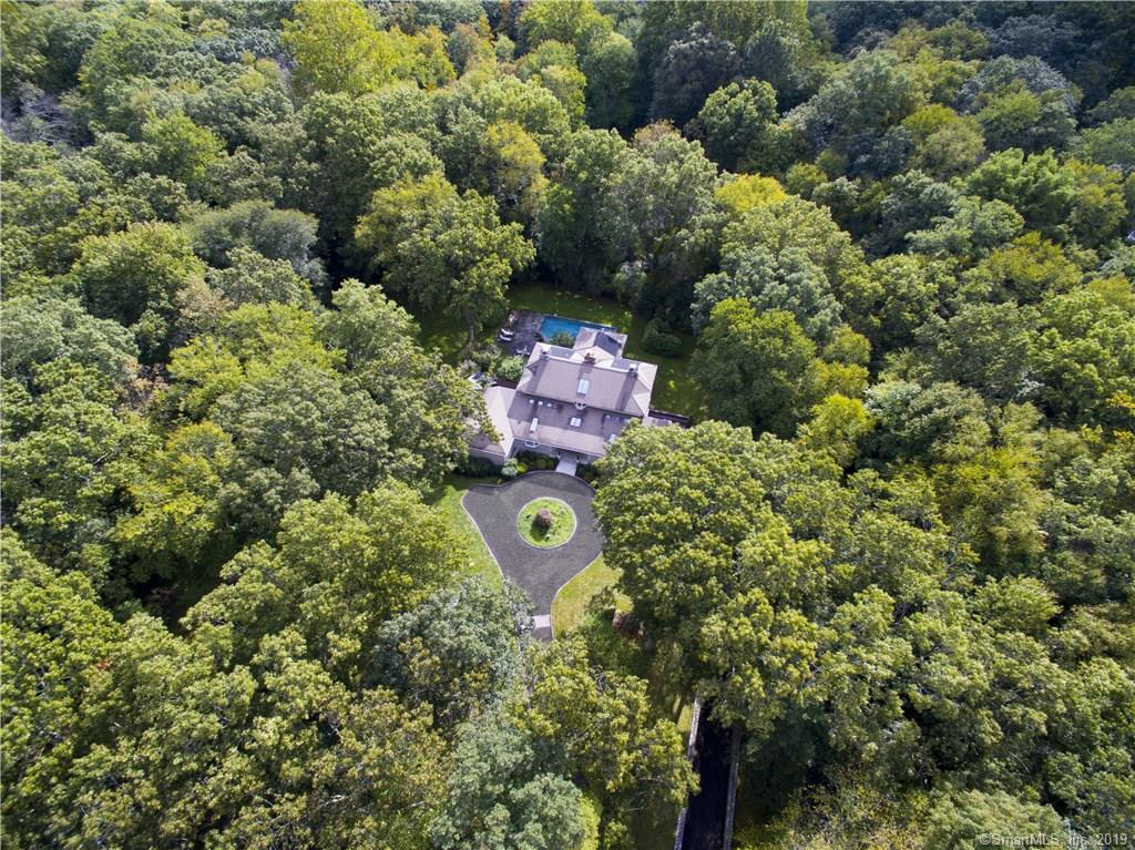 434 Frogtown Road, New Canaan, Connecticut, 06840, $1,975,000, Property For Sale, ID# 170070671, Halstead