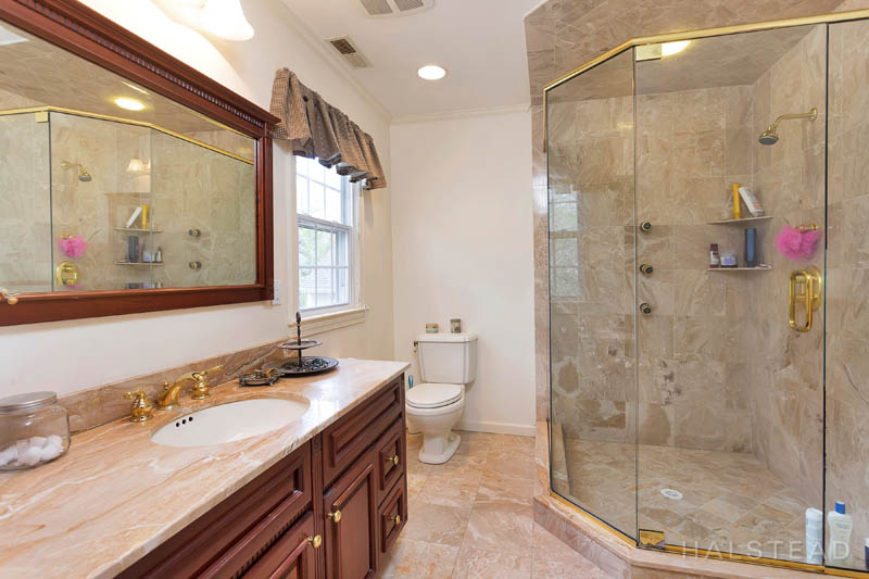 53 Country Club Road, Darien, Connecticut, 06820, $1,195,000, Property For Sale, Halstead Real Estate, Photo 21
