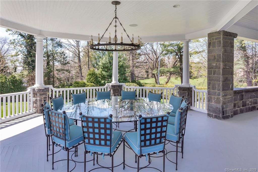 79 Meadow Wood Drive, Greenwich, Connecticut, 06830, $10,975,000, Property For Sale, ID# 170075482, Halstead
