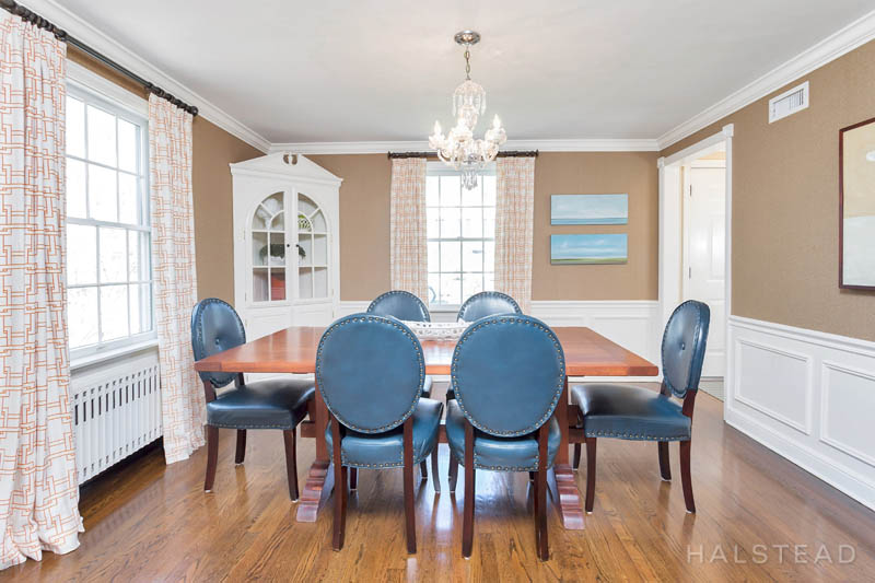 12 Phillips Lane, Darien, Connecticut, 06820, $1,295,000, Property For Sale, ID# 170079104, Halstead