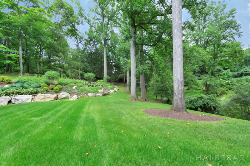 11 Partridge Hollow Road, Greenwich, Connecticut, 06831, $5,150,000, Property For Sale, Halstead Real Estate, Photo 34