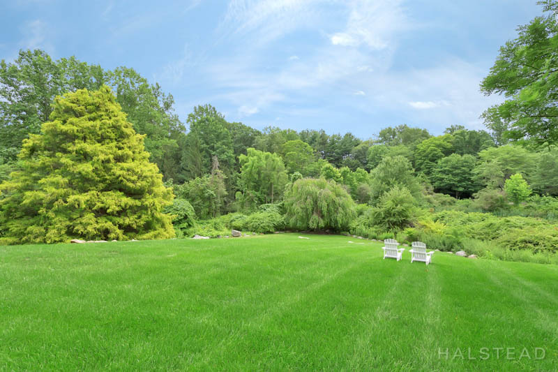 11 Partridge Hollow Road, Greenwich, Connecticut, 06831, $5,150,000, Property For Sale, Halstead Real Estate, Photo 35