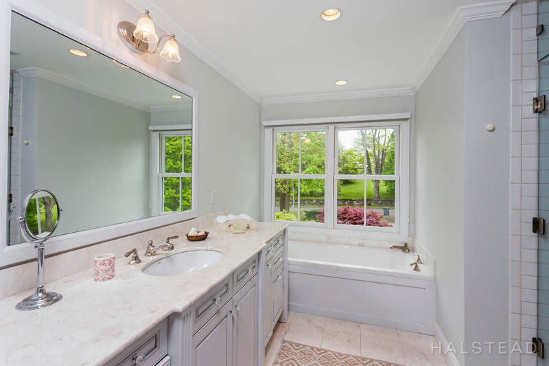 17 Bluff Avenue, Rowayton, Connecticut, 06853, $1,950,000, Property For Sale, Halstead Real Estate, Photo 11