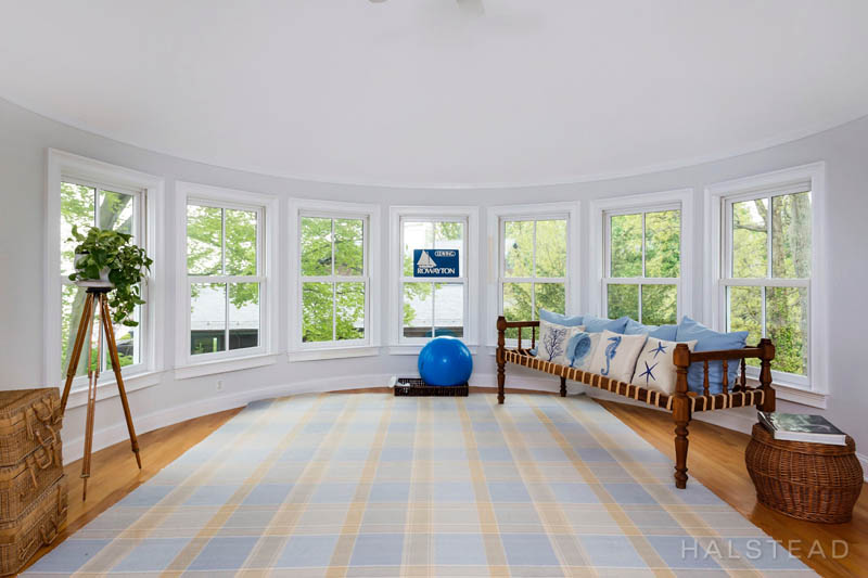 17 Bluff Avenue, Rowayton, Connecticut, 06853, $1,950,000, Property For Sale, Halstead Real Estate, Photo 15