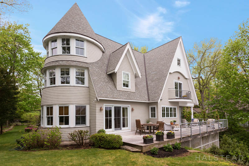 17 Bluff Avenue, Rowayton, Connecticut, 06853, $1,950,000, Property For Sale, Halstead Real Estate, Photo 20