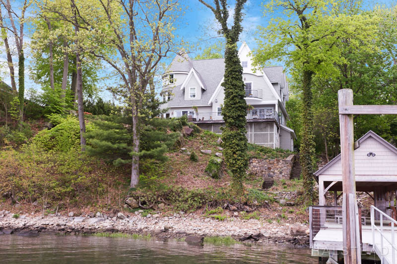 17 Bluff Avenue, Rowayton, Connecticut, 06853, $1,950,000, Property For Sale, Halstead Real Estate, Photo 21