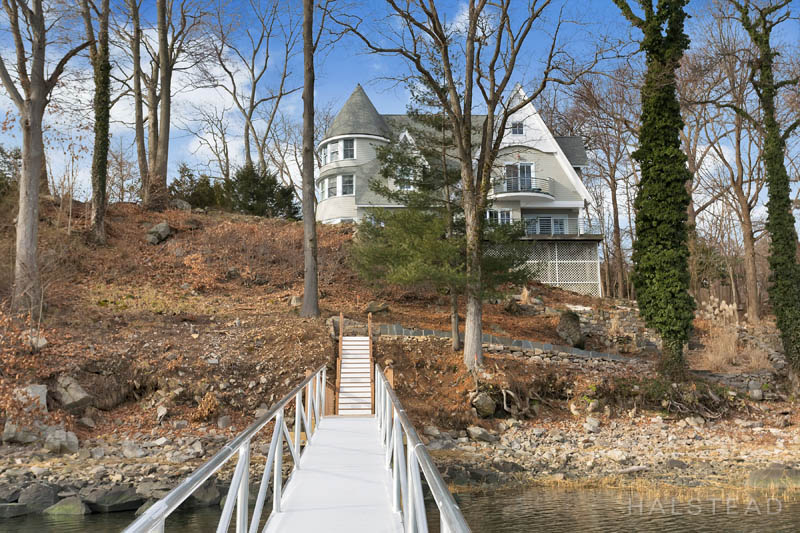 17 Bluff Avenue, Rowayton, Connecticut, 06853, $1,950,000, Property For Sale, Halstead Real Estate, Photo 22