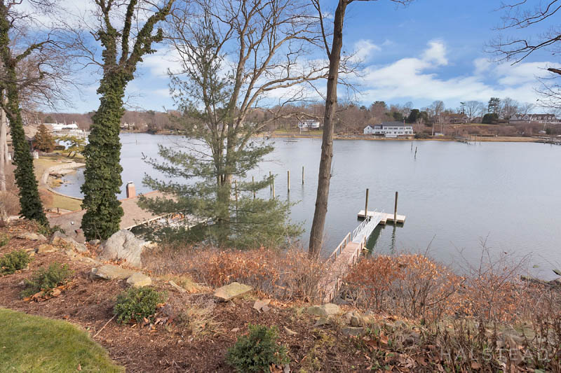 17 Bluff Avenue, Rowayton, Connecticut, 06853, $1,950,000, Property For Sale, Halstead Real Estate, Photo 24