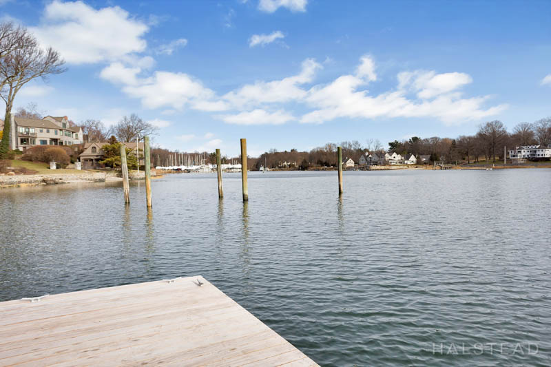 17 Bluff Avenue, Rowayton, Connecticut, 06853, $1,950,000, Property For Sale, Halstead Real Estate, Photo 30
