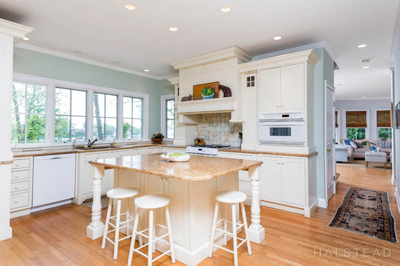 17 Bluff Avenue, Rowayton, Connecticut, 06853, $1,950,000, Property For Sale, Halstead Real Estate, Photo 5