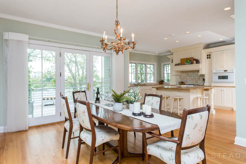 17 Bluff Avenue, Rowayton, Connecticut, 06853, $1,950,000, Property For Sale, Halstead Real Estate, Photo 6