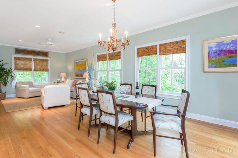 17 Bluff Avenue, Rowayton, Connecticut, 06853, $1,950,000, Property For Sale, Halstead Real Estate, Photo 7