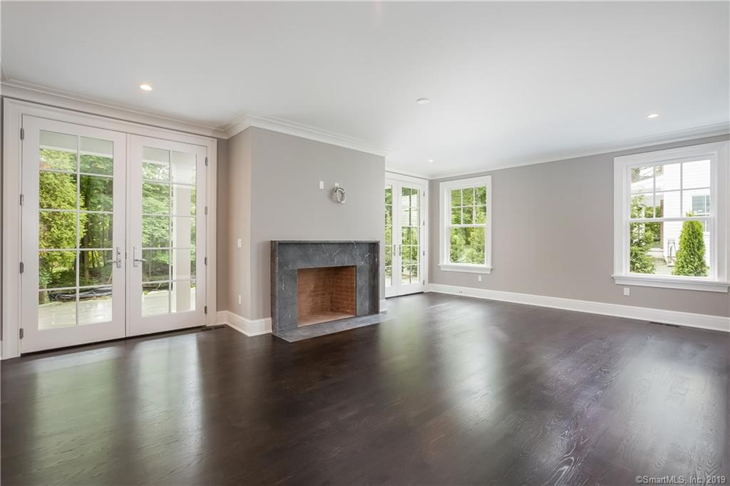 102 Hendrie Avenue, Riverside, Connecticut, 06878, $2,795,000, Property For Sale, Halstead Real Estate, Photo 7