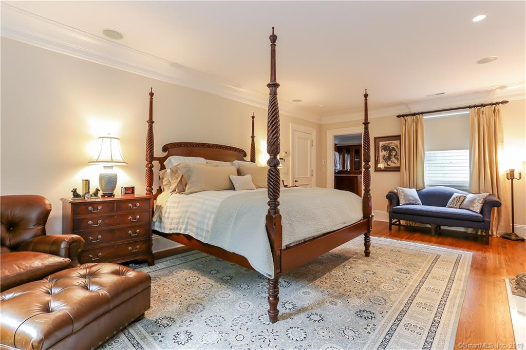302 Canoe Hill Road, New Canaan, Connecticut, 06840, $3,095,000, Property For Sale, Halstead Real Estate, Photo 17