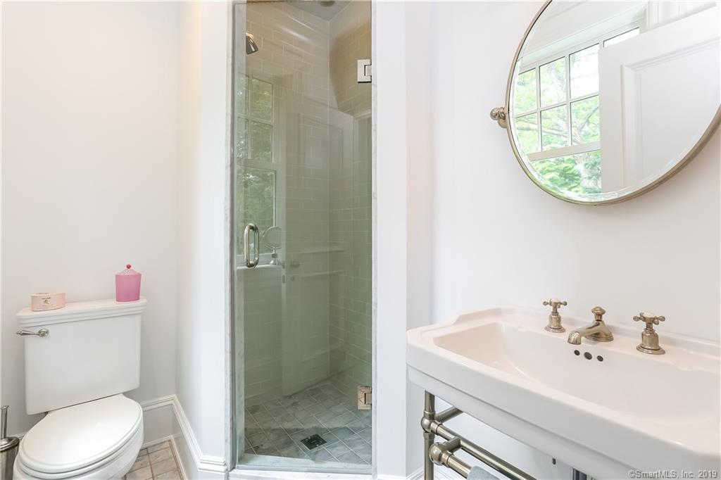 302 Canoe Hill Road, New Canaan, Connecticut, 06840, $3,095,000, Property For Sale, Halstead Real Estate, Photo 27