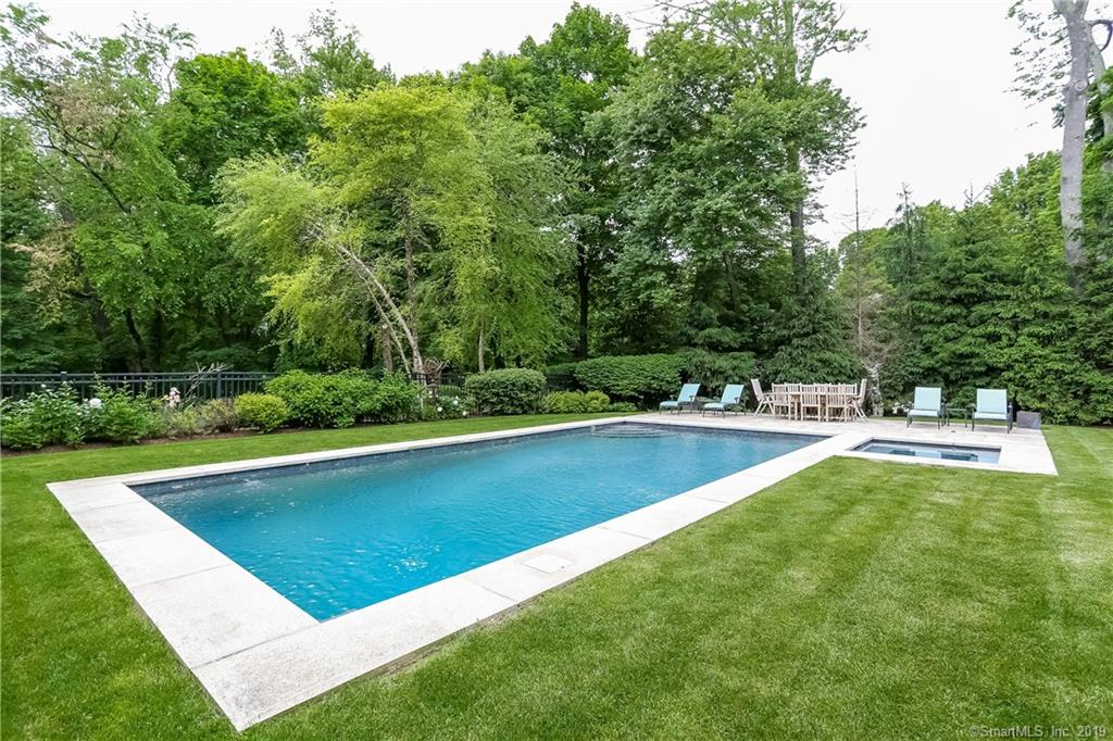 302 Canoe Hill Road, New Canaan, Connecticut, 06840, $3,095,000, Property For Sale, Halstead Real Estate, Photo 30