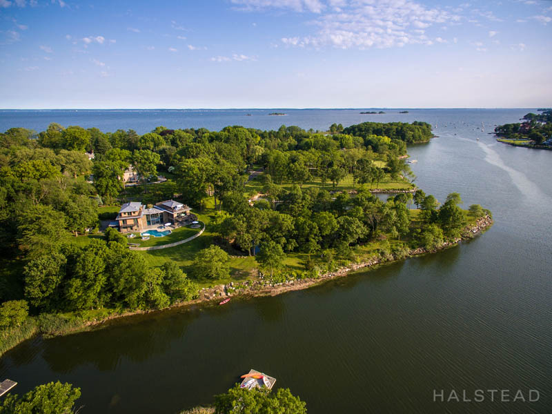 6 Windrose Way, Greenwich, Connecticut, 06830, $16,750,000, Property For Sale, Halstead Real Estate, Photo 35
