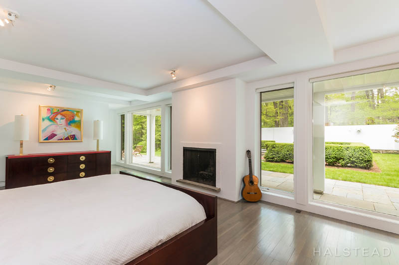 53 Myanos Road, New Canaan, Connecticut, 06840, $1,599,000, Property For Sale, Halstead Real Estate, Photo 10