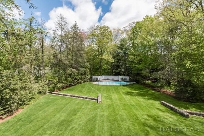 53 Myanos Road, New Canaan, Connecticut, 06840, $1,599,000, Property For Sale, Halstead Real Estate, Photo 13