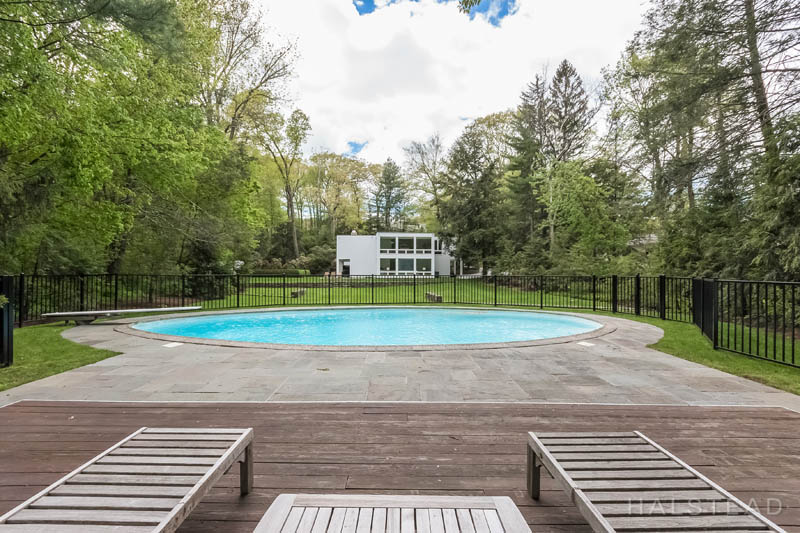 53 Myanos Road, New Canaan, Connecticut, 06840, $1,599,000, Property For Sale, Halstead Real Estate, Photo 14