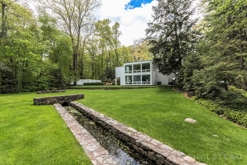 53 Myanos Road, New Canaan, Connecticut, 06840, $1,599,000, Property For Sale, Halstead Real Estate, Photo 15