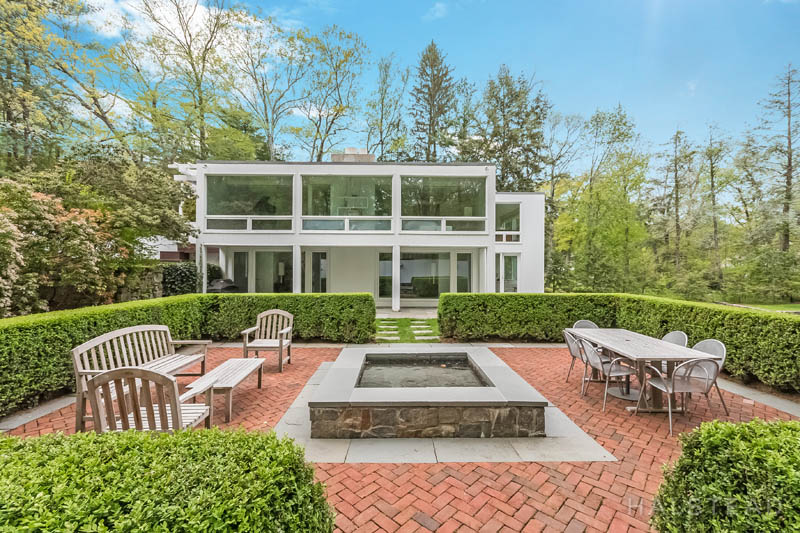 53 Myanos Road, New Canaan, Connecticut, 06840, $1,599,000, Property For Sale, Halstead Real Estate, Photo 16