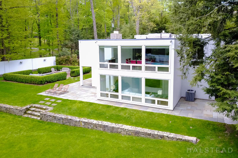 53 Myanos Road, New Canaan, Connecticut, 06840, $1,599,000, Property For Sale, Halstead Real Estate, Photo 2