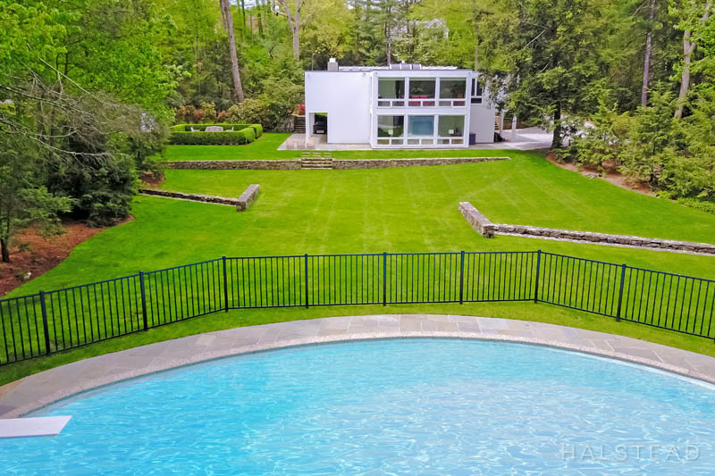 53 Myanos Road, New Canaan, Connecticut, 06840, $1,599,000, Property For Sale, Halstead Real Estate, Photo 3