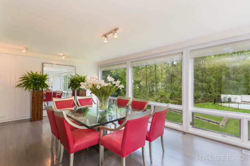 53 Myanos Road, New Canaan, Connecticut, 06840, $1,599,000, Property For Sale, Halstead Real Estate, Photo 6