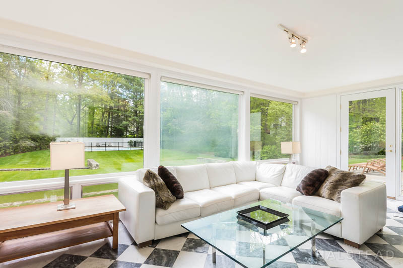 53 Myanos Road, New Canaan, Connecticut, 06840, $1,599,000, Property For Sale, Halstead Real Estate, Photo 8