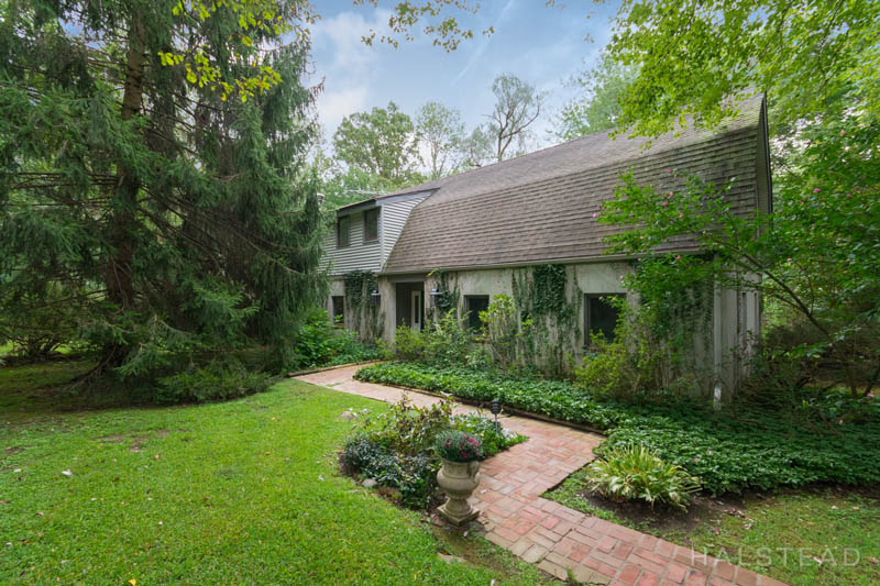 188 Adams Lane, New Canaan, Connecticut, 06840, $900,000, Property For Sale, Halstead Real Estate, Photo 15