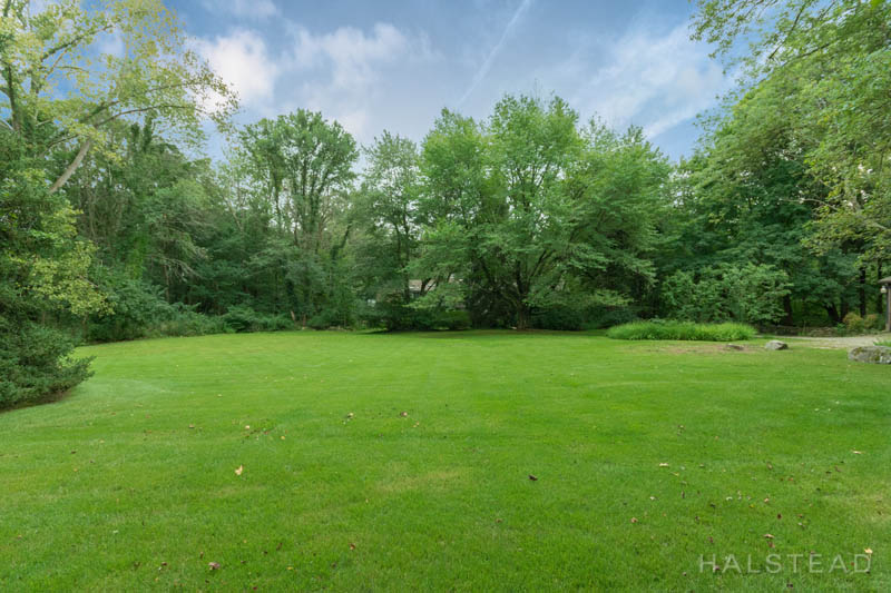 188 Adams Lane, New Canaan, Connecticut, 06840, $900,000, Property For Sale, Halstead Real Estate, Photo 17