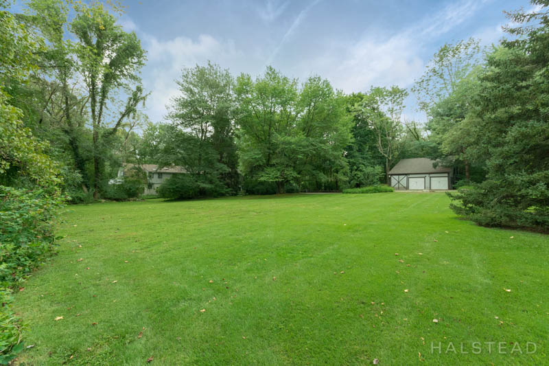 188 Adams Lane, New Canaan, Connecticut, 06840, $900,000, Property For Sale, Halstead Real Estate, Photo 19