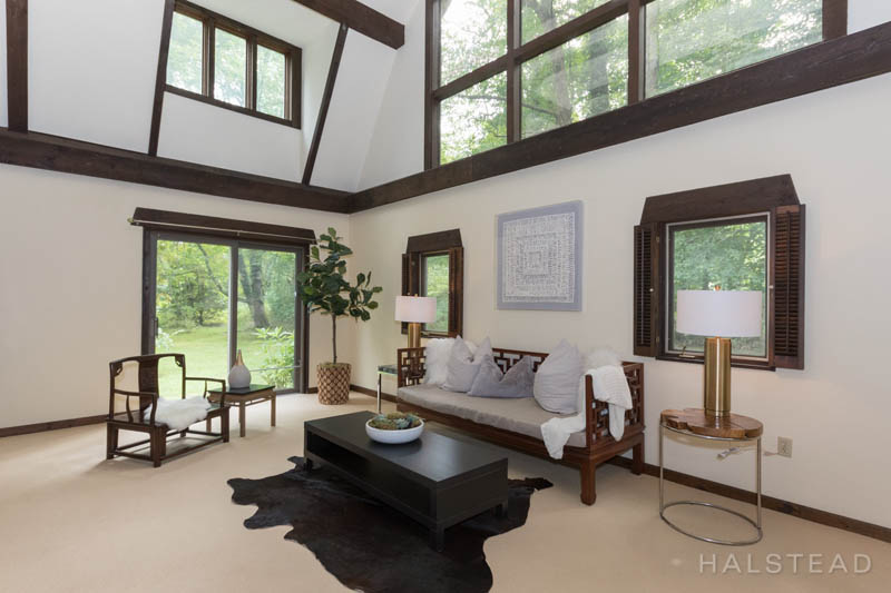 188 Adams Lane, New Canaan, Connecticut, 06840, $900,000, Property For Sale, Halstead Real Estate, Photo 2