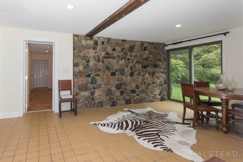 188 Adams Lane, New Canaan, Connecticut, 06840, $900,000, Property For Sale, Halstead Real Estate, Photo 7