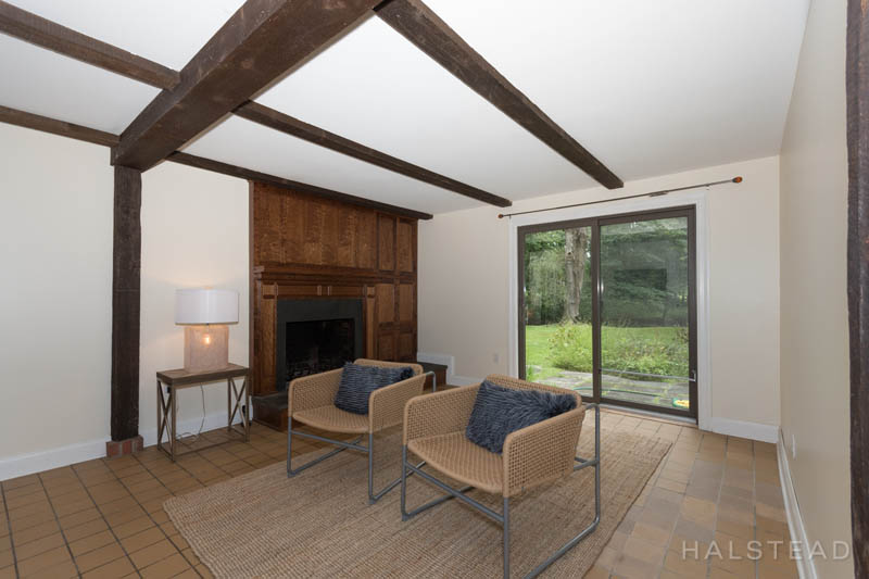 188 Adams Lane, New Canaan, Connecticut, 06840, $900,000, Property For Sale, Halstead Real Estate, Photo 8