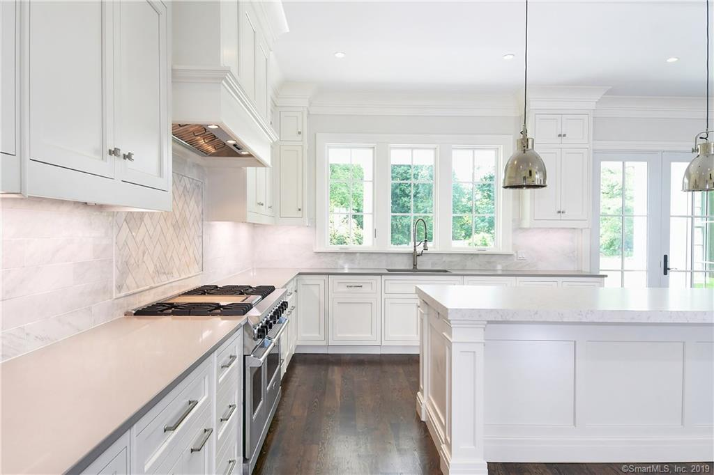 61 Sturbridge Hill Road, New Canaan, Connecticut, 06840, $3,999,999, Property For Sale, Halstead Real Estate, Photo 12