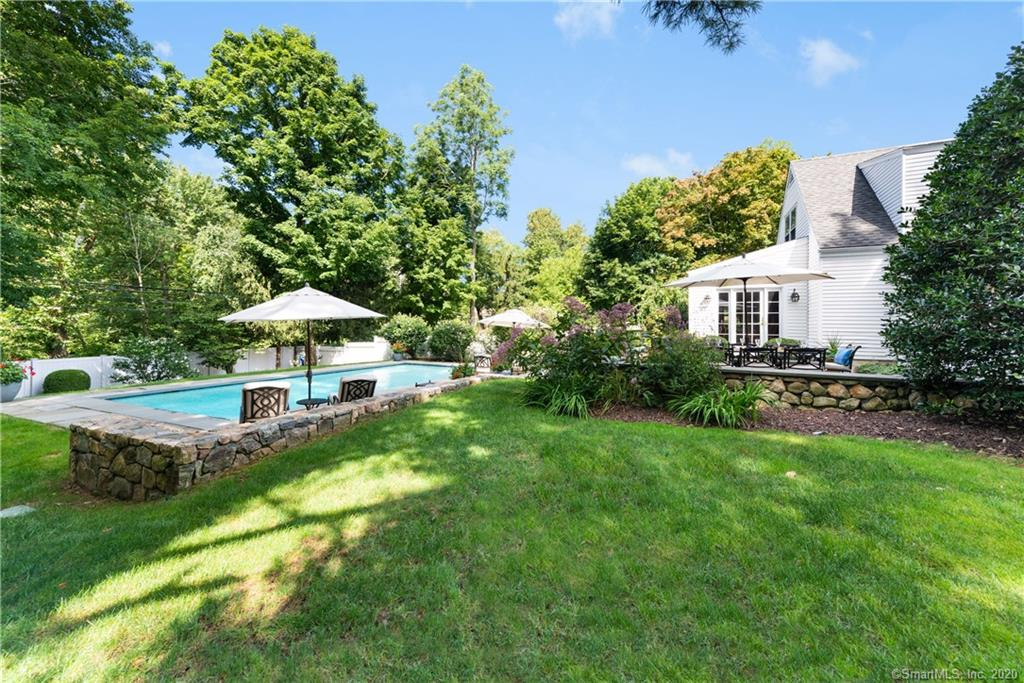 2 Sylvan Road, Darien, Connecticut, 06820, $1,625,000, Property For Sale, Halstead Real Estate, Photo 32