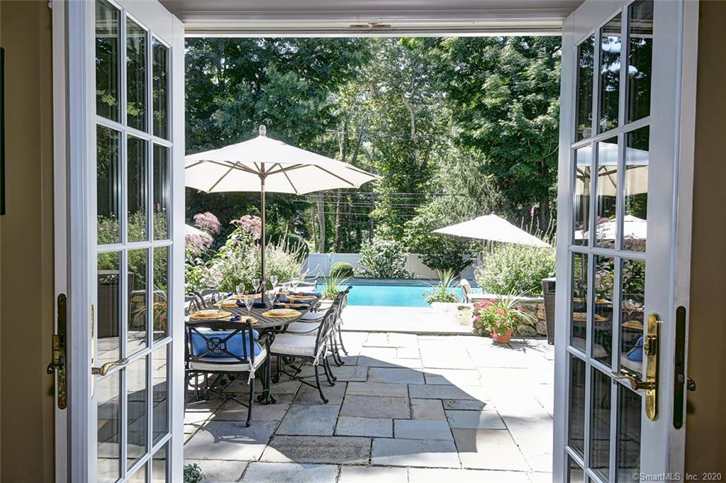 2 Sylvan Road, Darien, Connecticut, 06820, $1,625,000, Property For Sale, Halstead Real Estate, Photo 6