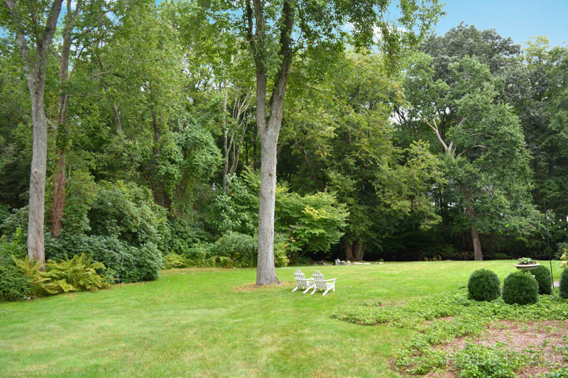 718 Silvermine Road, New Canaan, Connecticut, 06840, $2,375,000, Property For Sale, Halstead Real Estate, Photo 36